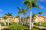 grand bahia principe bavaro resort spa 5*
